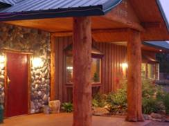 Image for Cedar Lodge Steakhouse & Grille